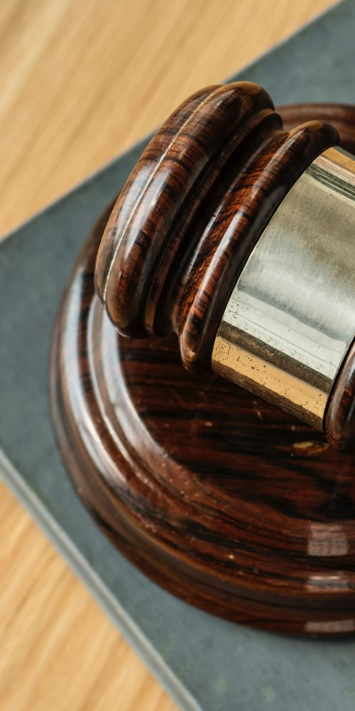 background-close-up-court-gavel