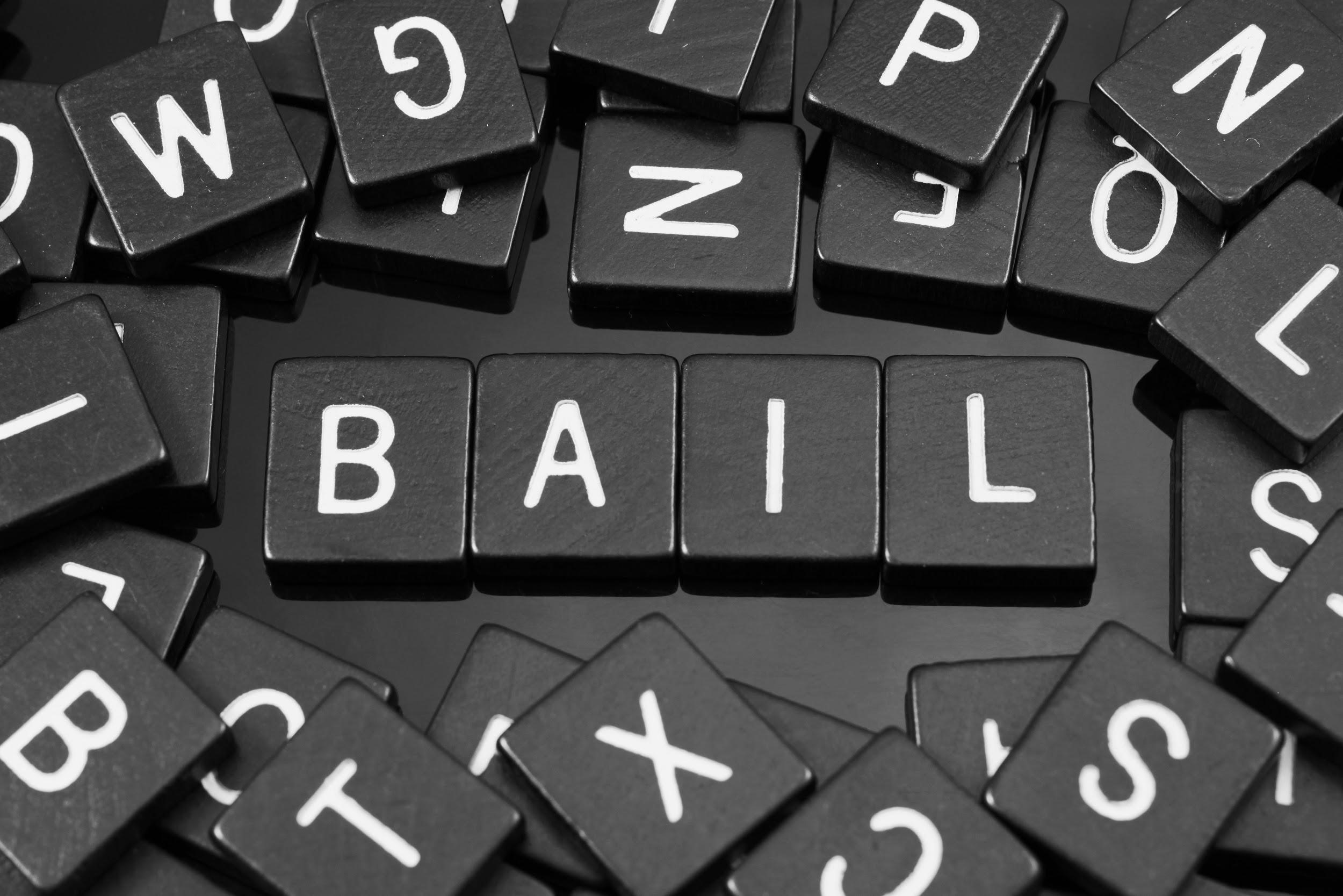 Bail for Drug Possession in Boulder Colorado