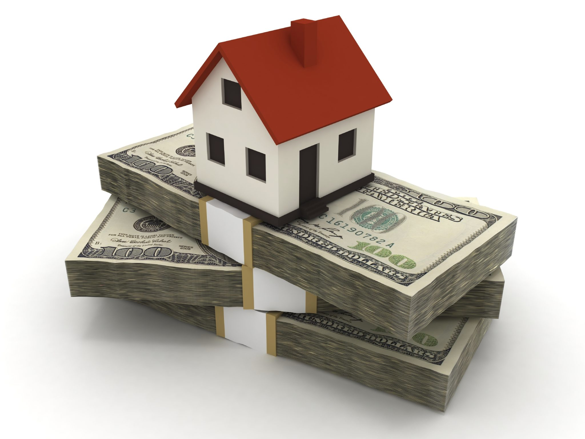 What You Need to Know about Property Bonds