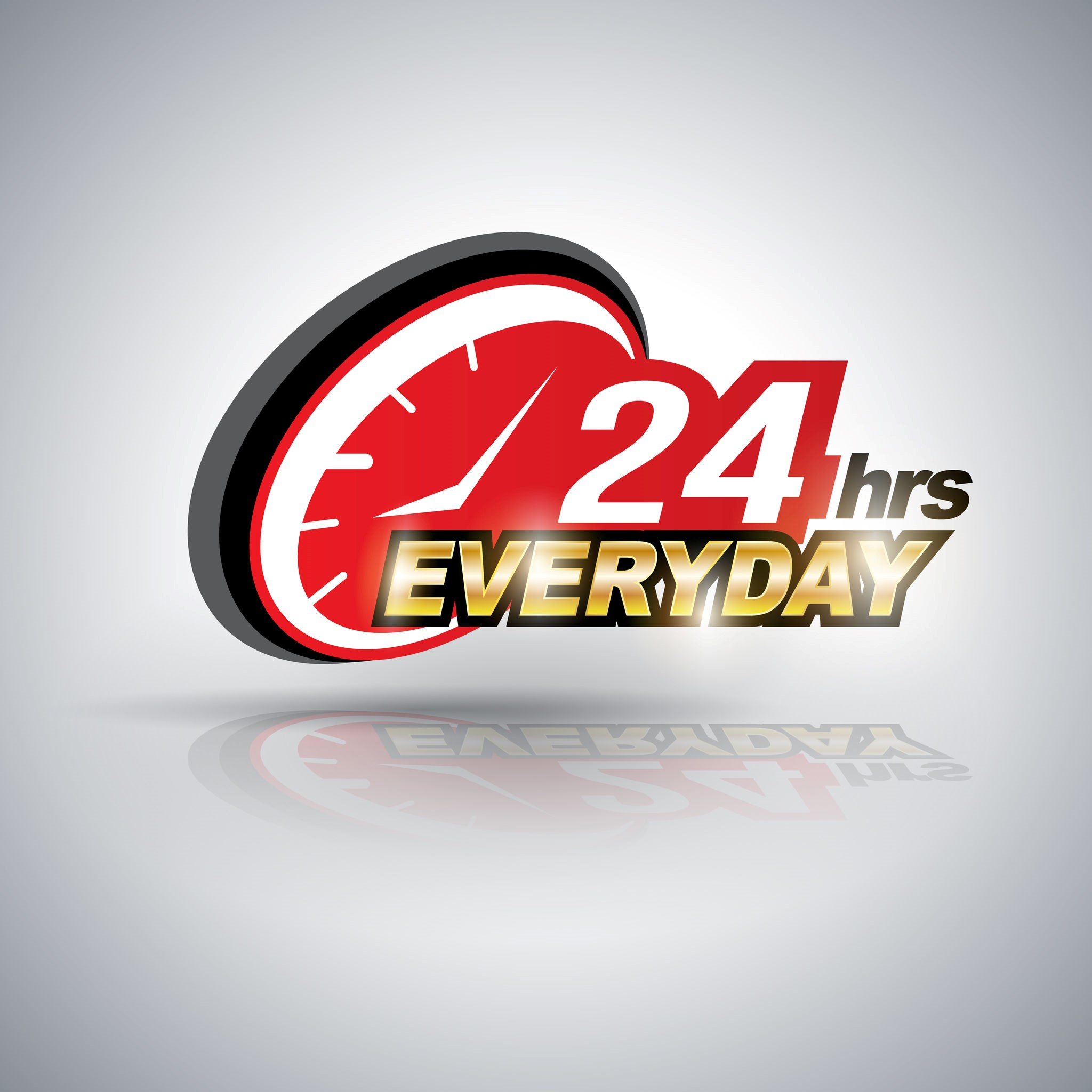 Why Choose a 24/7 Bail Bonds Agency?