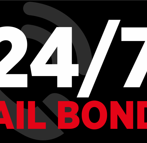 24-7-Bail-Bonds