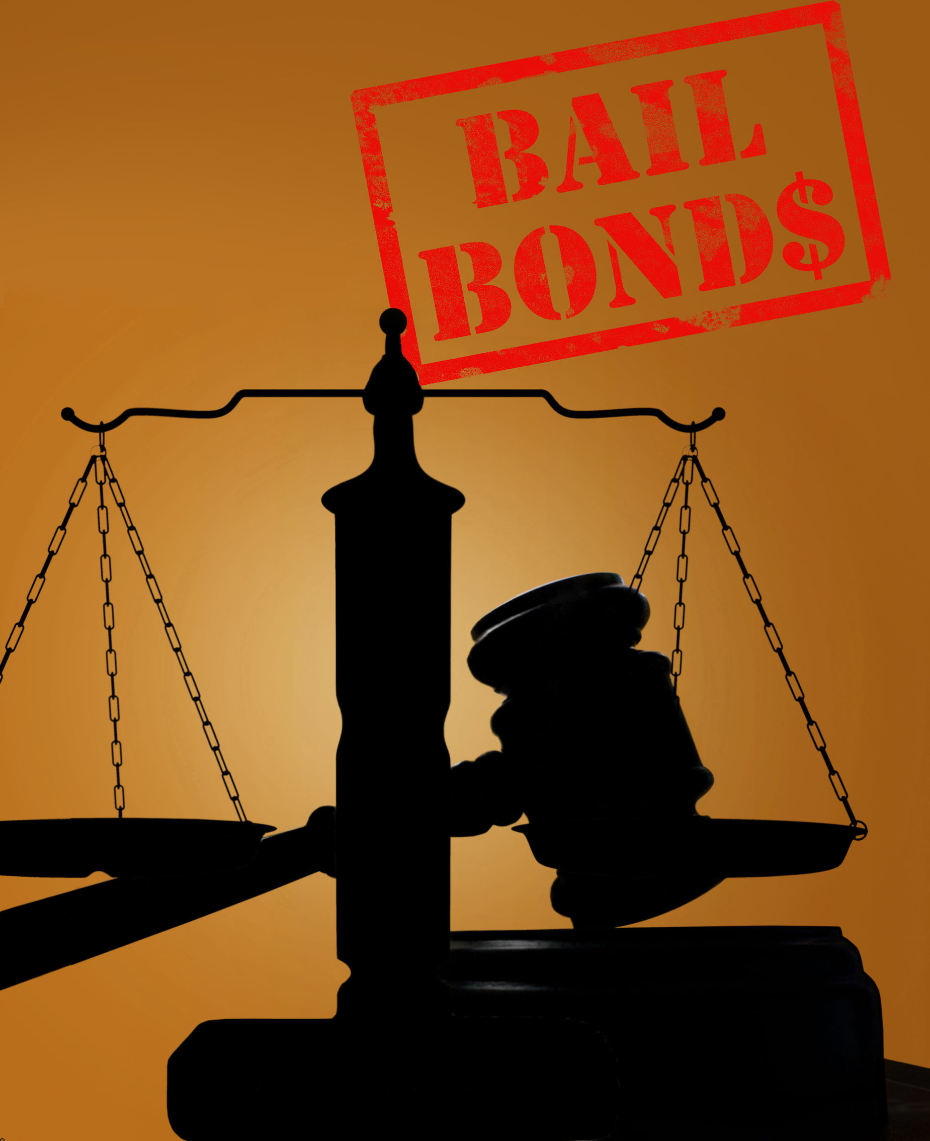 Bail Bondsman or Lawyer – Who should You Call First when Someone is Arrested and Why?