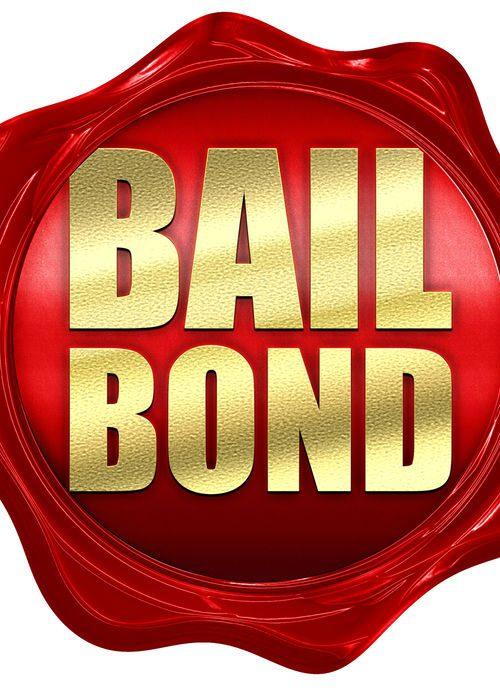 bail bonds in denver