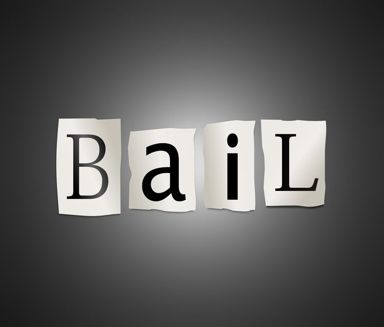 Know the Common Types of Bail you can Avail
